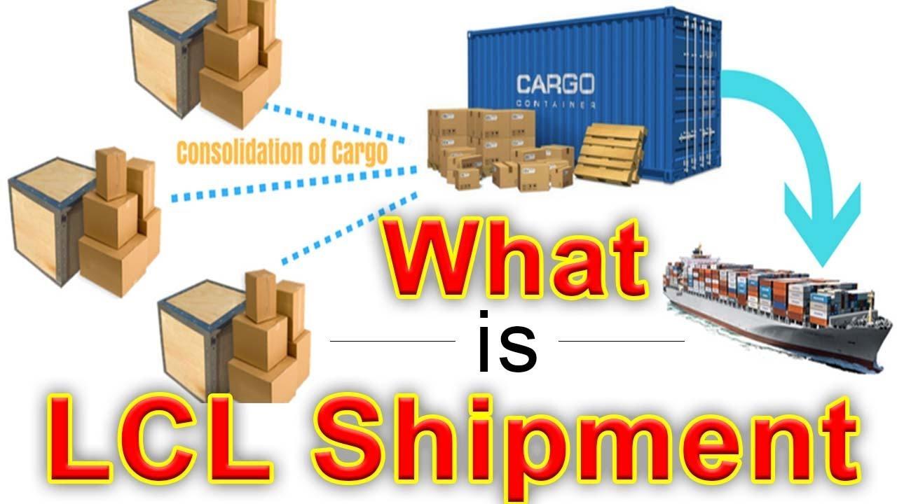 LCL là gì