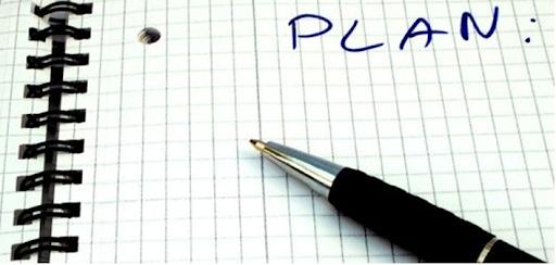 Lên kế hoạch tổ chức sự kiện là công việc của nhân viên hành chính nhân sự phải làm