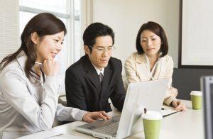Công việc nhân sự phải làm sẽ khác nhiều với bộ phận hành chính làm