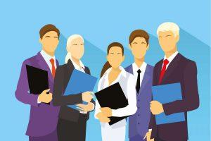 Nhiều người mới bắt đầu thường quan tâm công việc của nhân viên hành chính nhân sự phải làm những gì