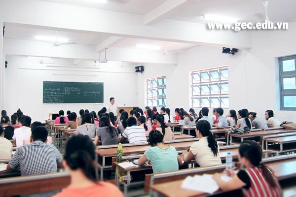 Địa Chỉ Học Xuất Nhập Khẩu Tại Hà Nội, TPHCM Cực Kỳ Uy Tín Cho Người Mới