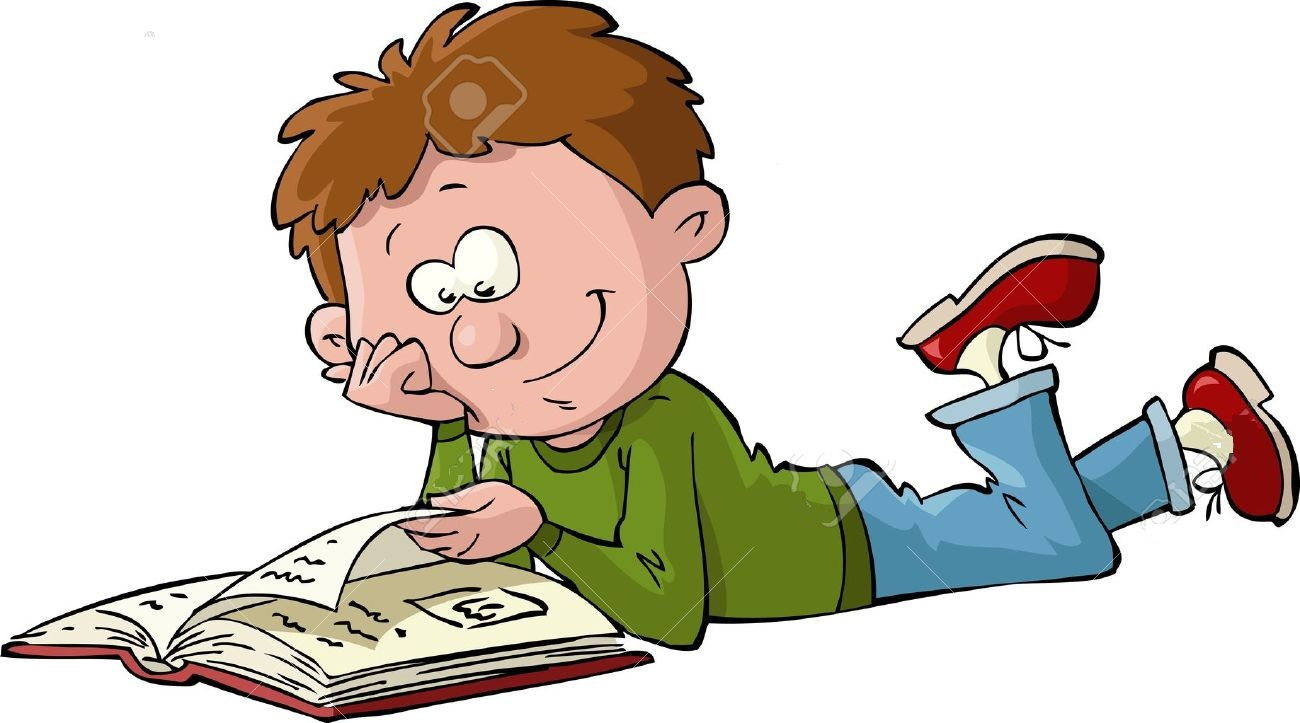 Các bạn cần tư học để đạt hiêu quả tốt cho kỳ thi