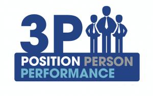 Lương 3P lợi ích khi xây dựng lương 3P
