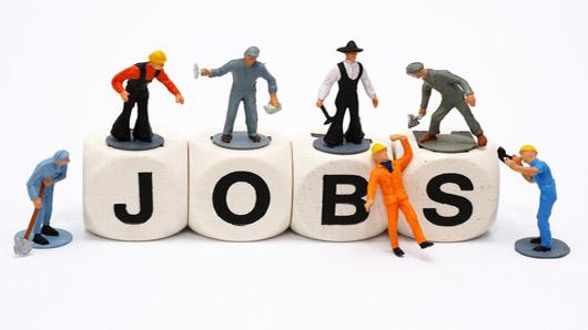 Lương 3P được trả theo vị trí công việc, năng lực,thành tích đạt được trong công việc