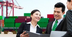 Người mới bắt đầu cần tìm địa chỉ học xuất nhập khẩu uy tín