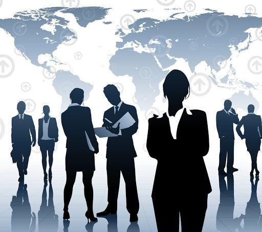 Học hành chính nhân sự để làm gì?
