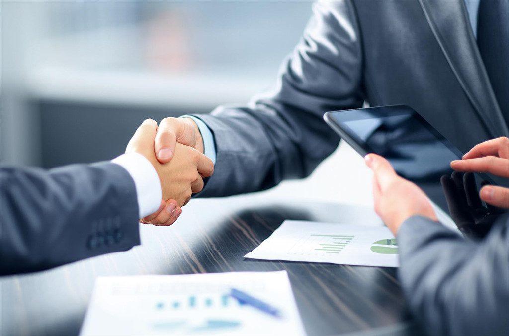 Tìm kiếm đối tác liên kết hiệu quả là công việc cần thiết của nhân viên mua hàng